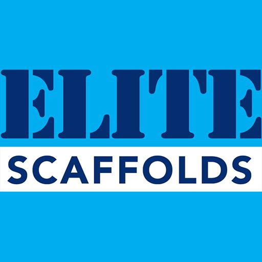Elite Scaffolds