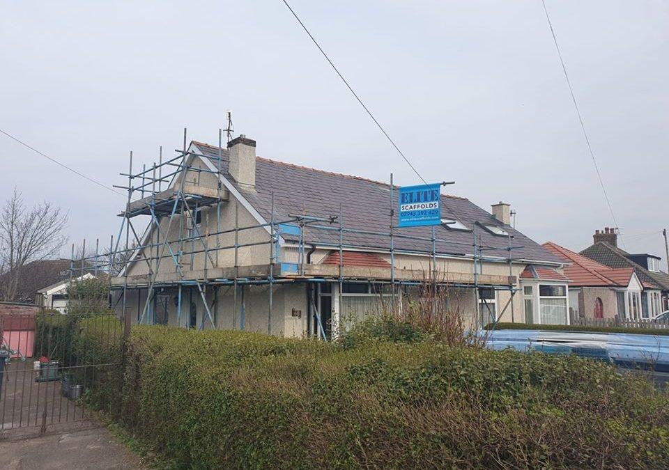 LancashireScaffolders